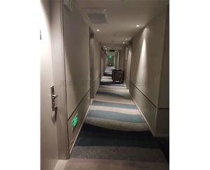 优德88手机版app古文化街如家酒店检测
